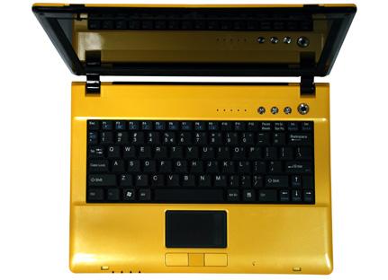 http://www.laptoping.com/avenger_ag2.jpg