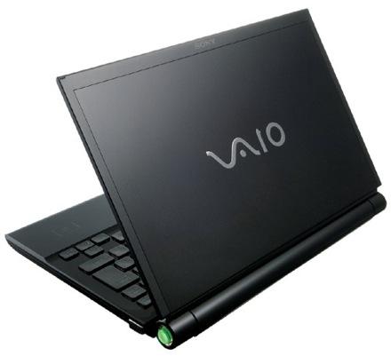 http://www.laptoping.com/wp-content/sony_vaio_tz_1.jpg