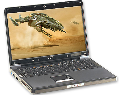 http://www.laptoping.com/xtreme_917v.jpg